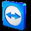 KiWiIT_TeamViewer